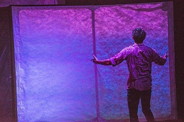 What's next, you ask? STAY TUNED.  www.breakingsurface.org . 📸: @bjcb  #BreakingSurface #BreakingSurfaceShow #5thWallStudio #5thWallFlying #aerialdance #aerialdancetheater #aerialchoreography #dance #dancing #dancers #contemporarydance #danceshow #nycdance #nyctheater #theaterdance #aerialarts #aerialnation #circusinspiration #circusarts #circusstrong #circusartistcirque #alwaysinverted #circuseverydamnday