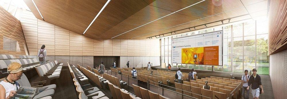 Mulva Auditorium.jpg