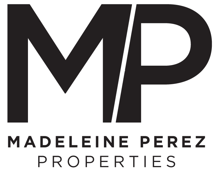 Madeleine Perez Real Estate
