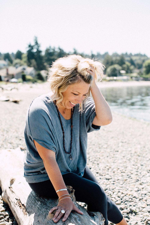 Photograph by Tawni Eakman, Courtesy of Amanda Jankus