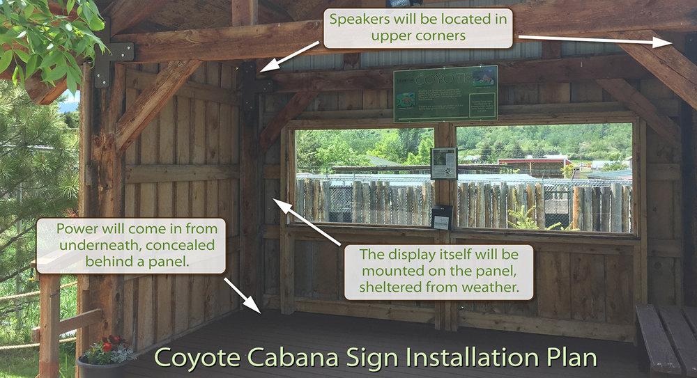 2018-07-15 IIDP coyote.jpg