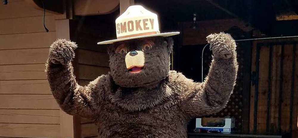 2018-07-02 Jamboree Smokey the Bear.jpg