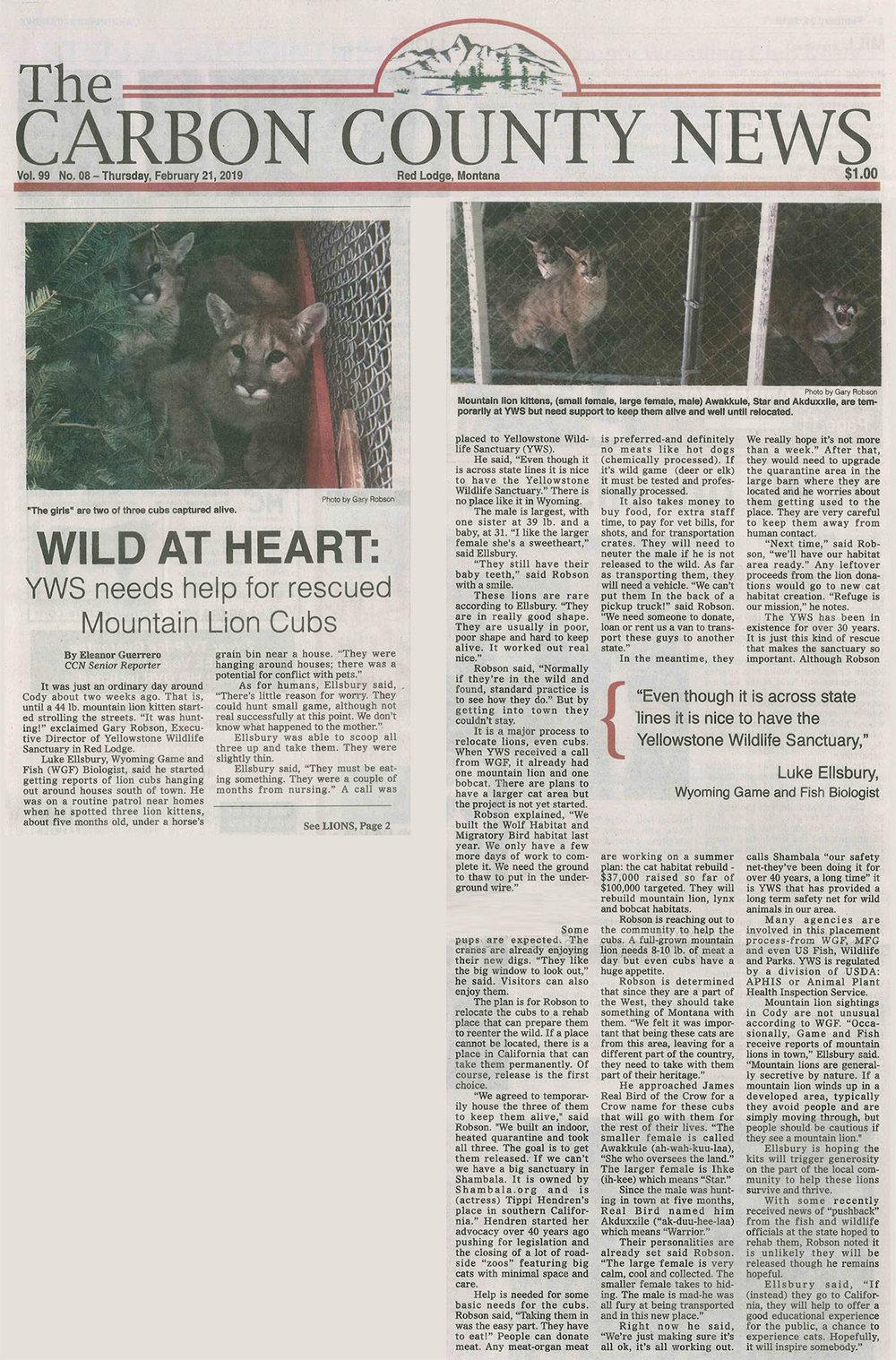 Carbon County News 02-21-2019 redacted.jpg