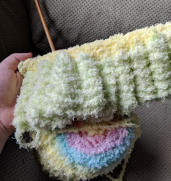 KnittingWeek2.jpg