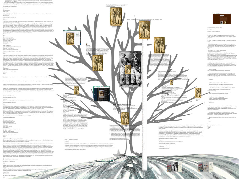 hanging pictures_family tree.jpg