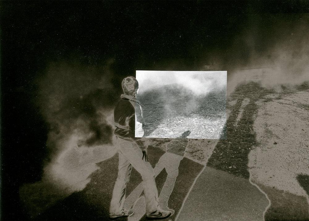 DW017.jpg