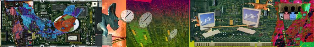 brent computer station email.jpg