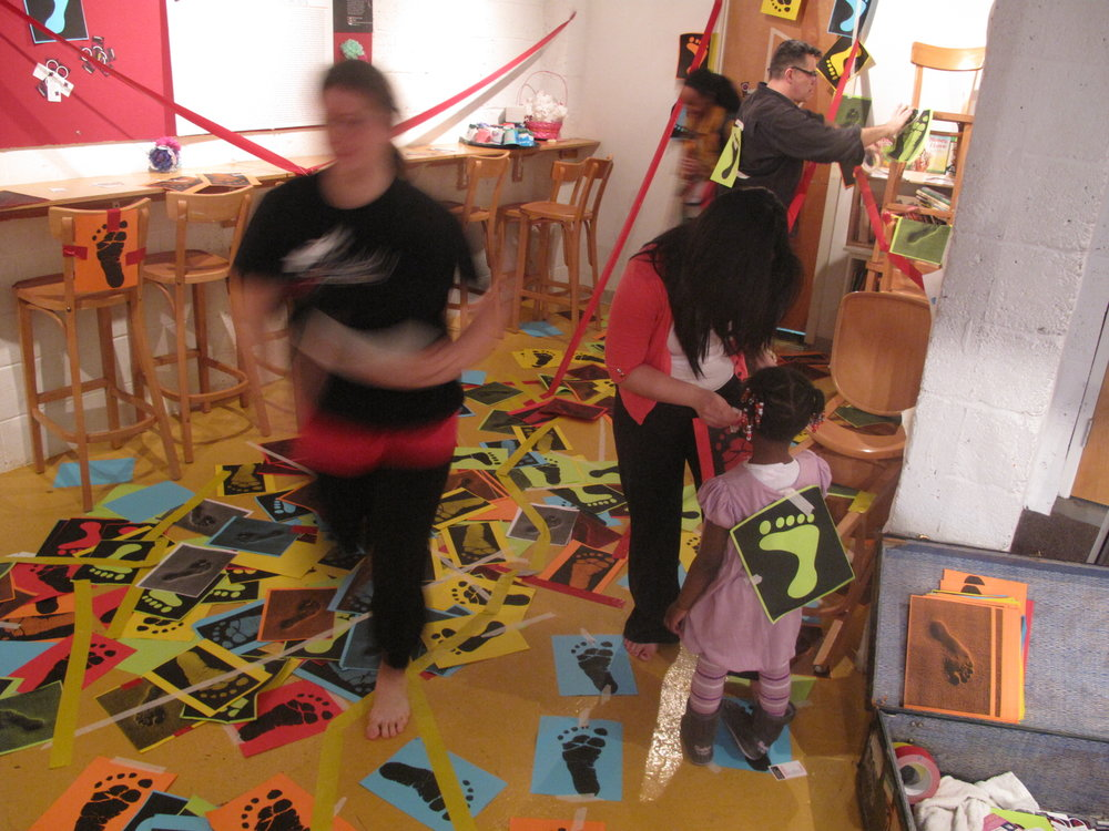 boxoart_danceplace_0201.JPG