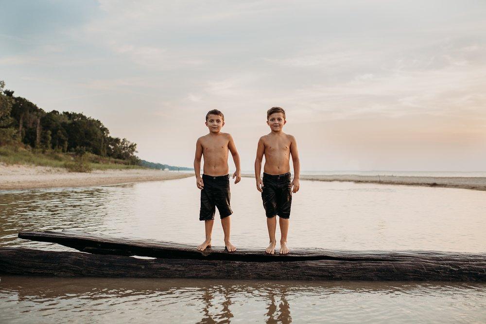 Lake Michigan Photographer_0050.jpg
