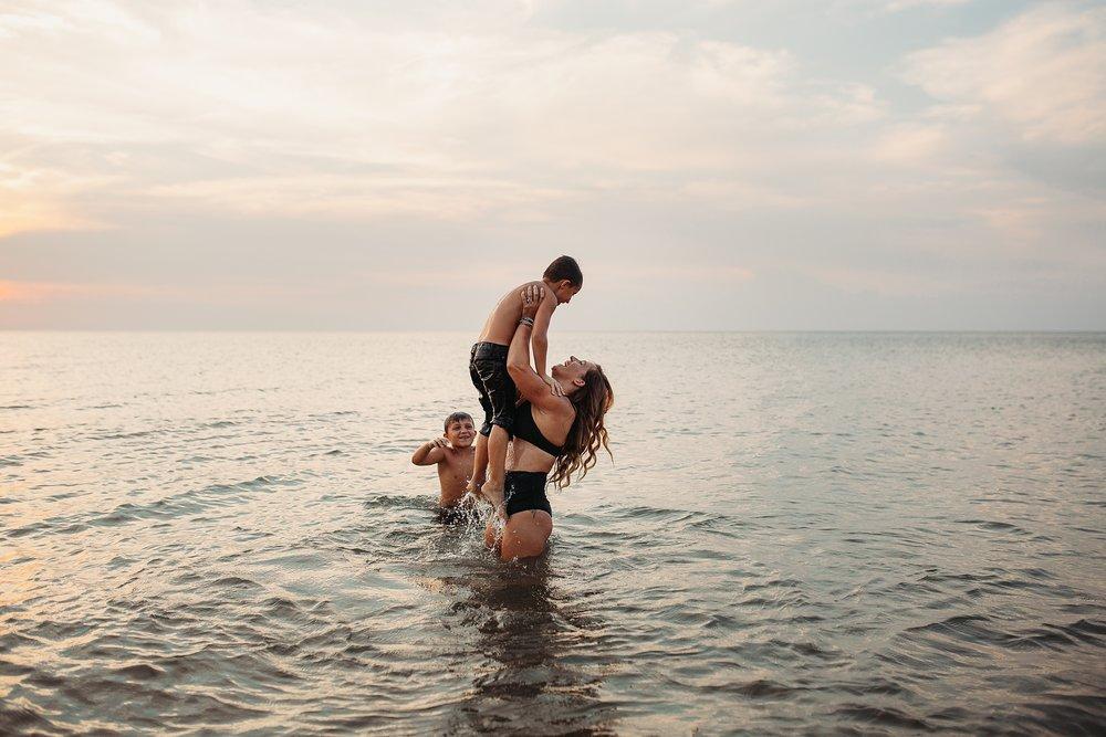 Lake Michigan Photographer_0057.jpg