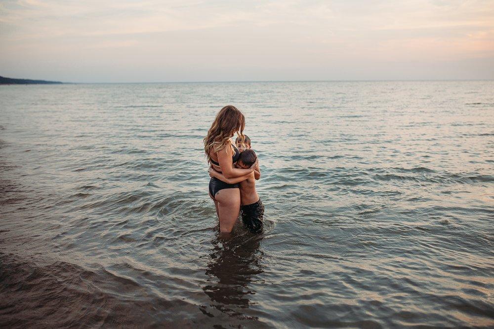 Lake Michigan Photographer_0058.jpg