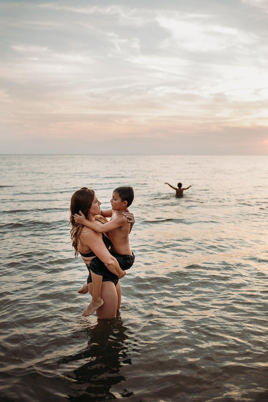 Lake Michigan Photographer_0062.jpg