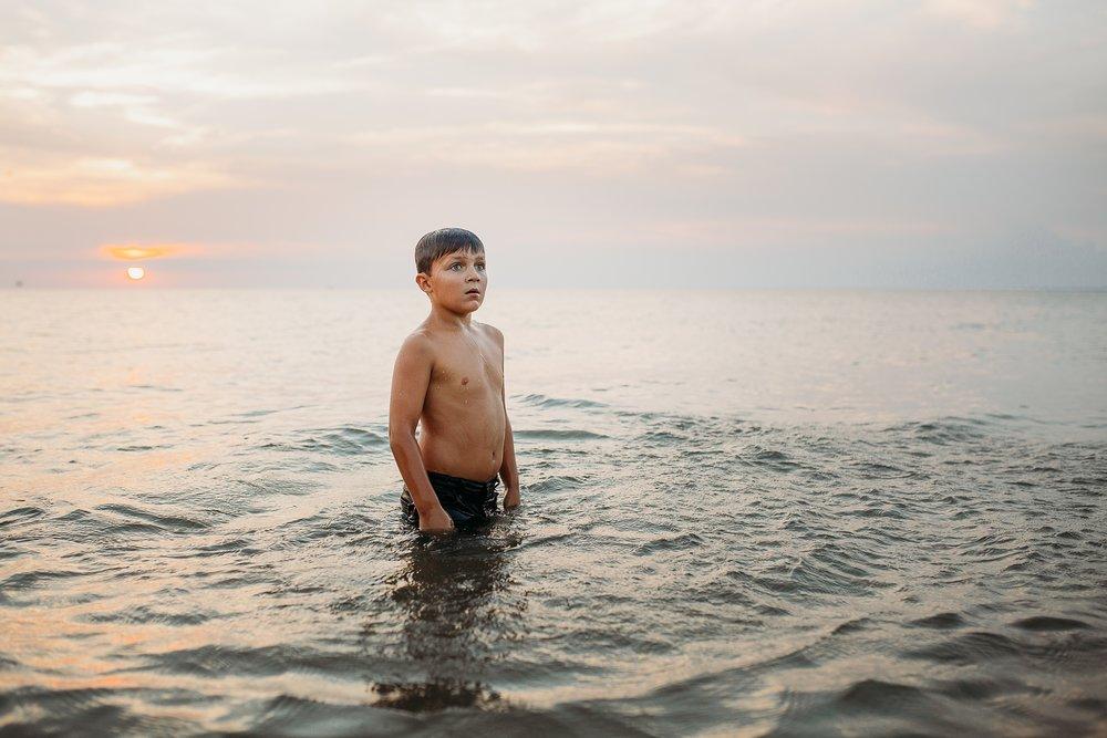 Lake Michigan Photographer_0070.jpg