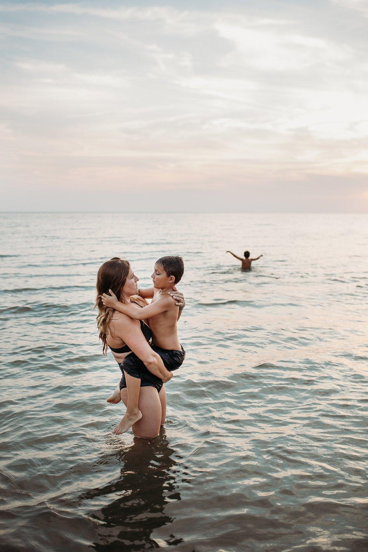 Lake Michigan Photographer_0075.jpg