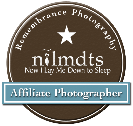 AffiliatePhotographerSeal-541x512.png