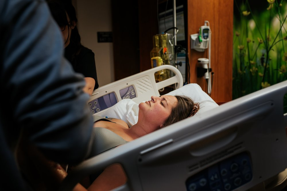 South Bend Birth Photographer_0008.jpg