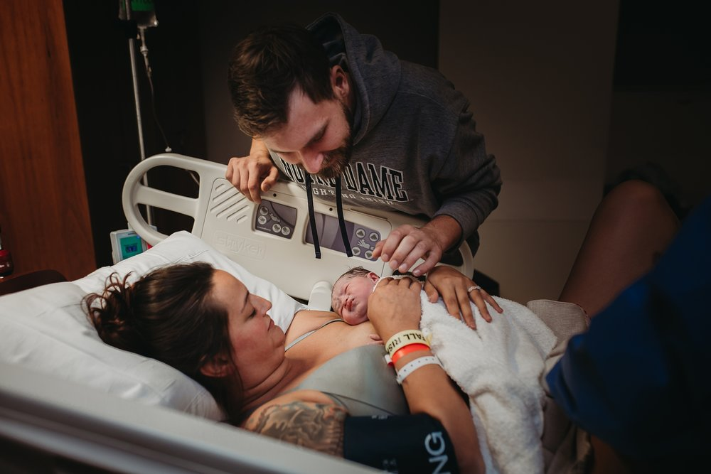 South Bend Birth Photographer_0016.jpg