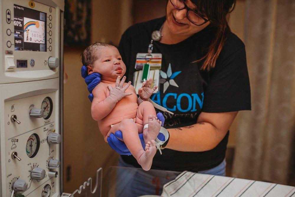 South Bend Birth Photographer_0034.jpg