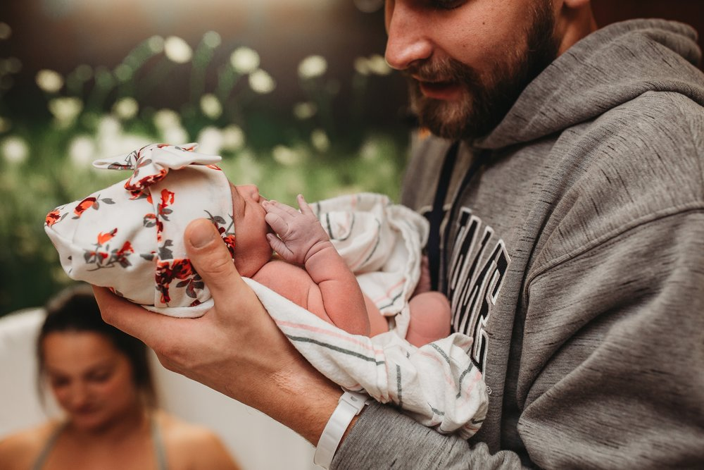 South Bend Birth Photographer_0041.jpg