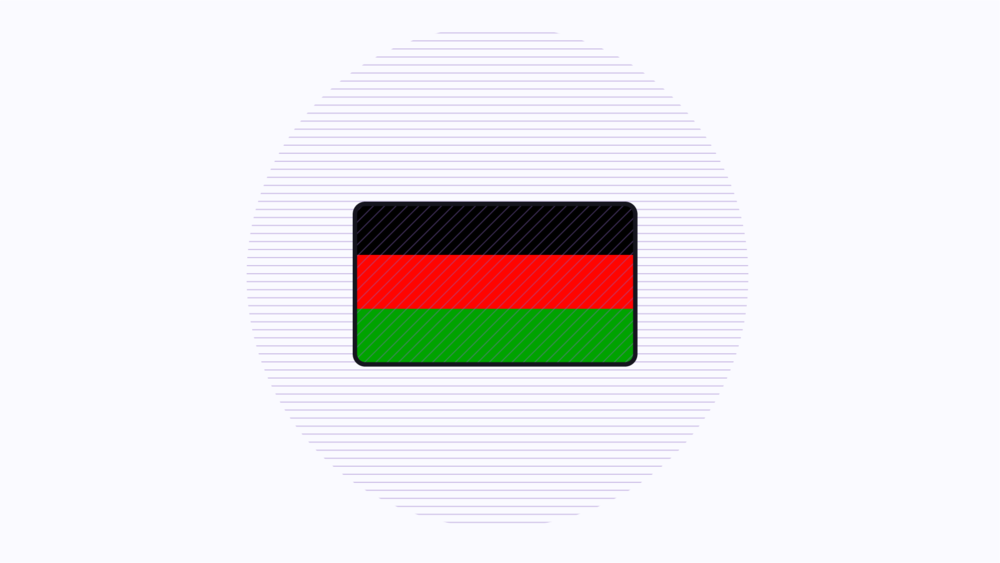 bhm-03.png