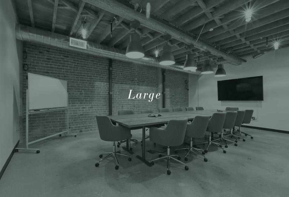 meeting_large.jpg