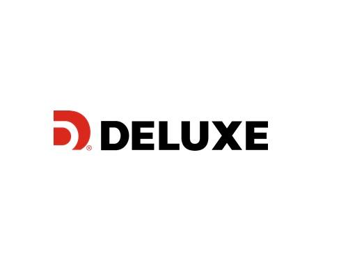 Deluxe-1.jpg