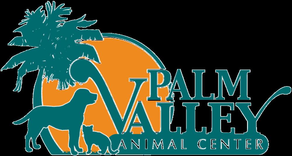 PVAC Logo - Transparent.png