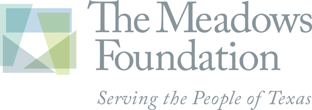 The Meadows Foundation Logo.png