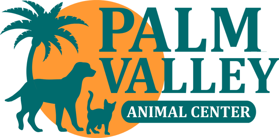 Palm Valley Animal Center