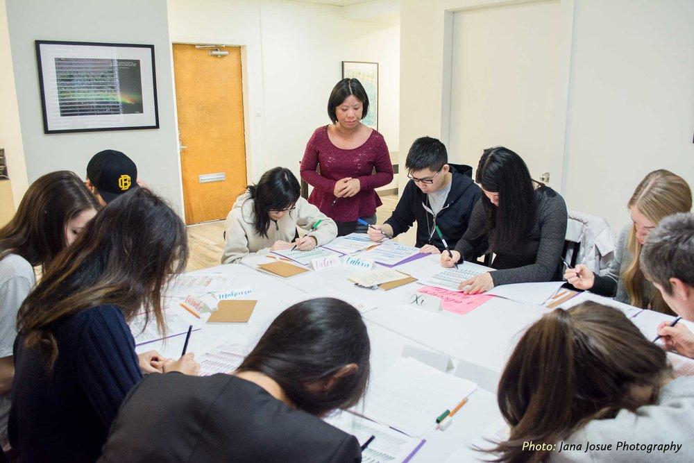 it-just-flows-vancouver-calligraphy-workshop-creative-team-building.jpg