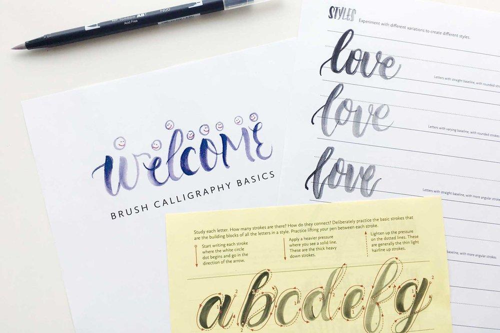 it-just-flows-vancouver-calligraphy-workshop-brush-lettering-wide.jpg