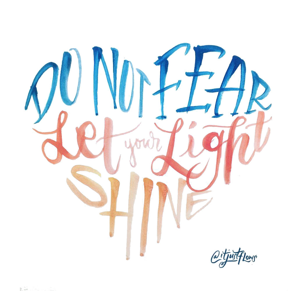 TT-fear-light-shine.jpg
