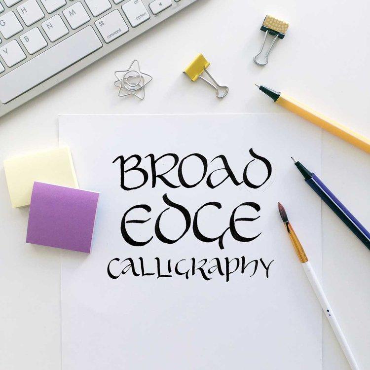 sq-white-BROAD-EDGE-keyboard-calligraphy-itjustflows-web.jpg