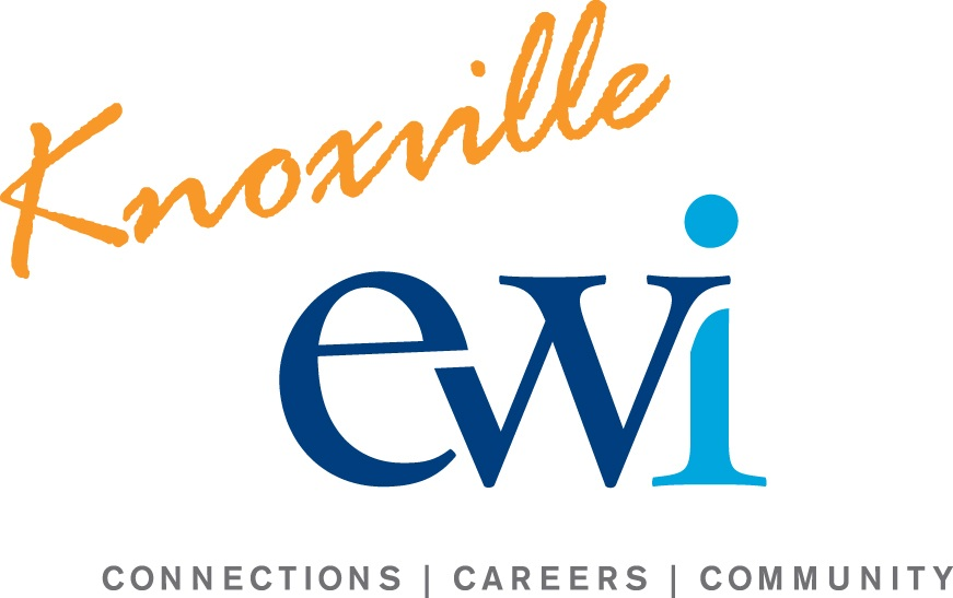 EWI of Knoxville