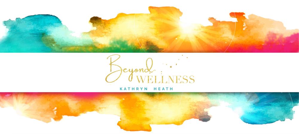 Kathryn-Heath_Beyobnd-Wellness.png