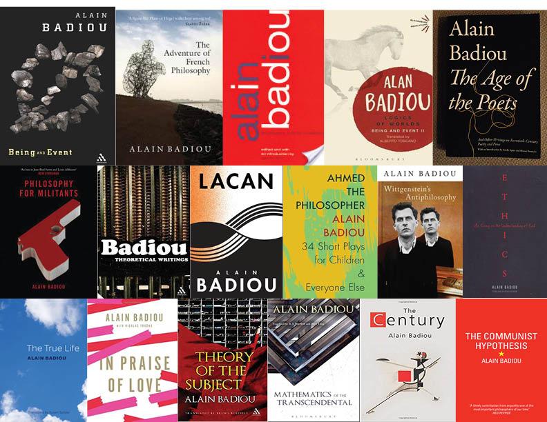 Badiou Books.jpg