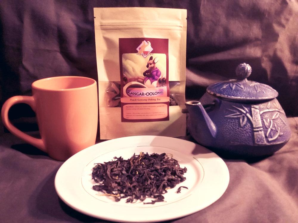 Tea photo edit.jpg