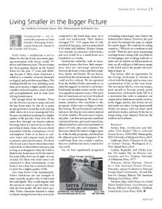 AIA Article Image.jpg