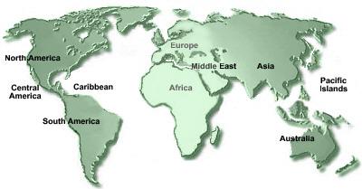 worldmap001.jpg