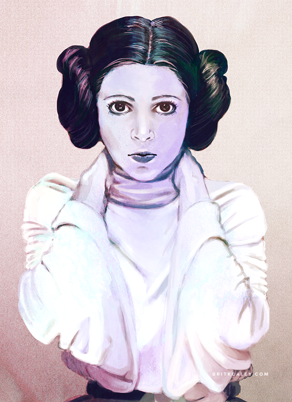 carriefisherbkc.png