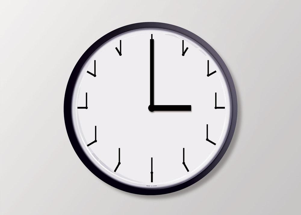 Redundant-Clock2.jpg