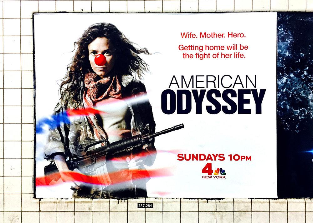American-Odissey.jpg