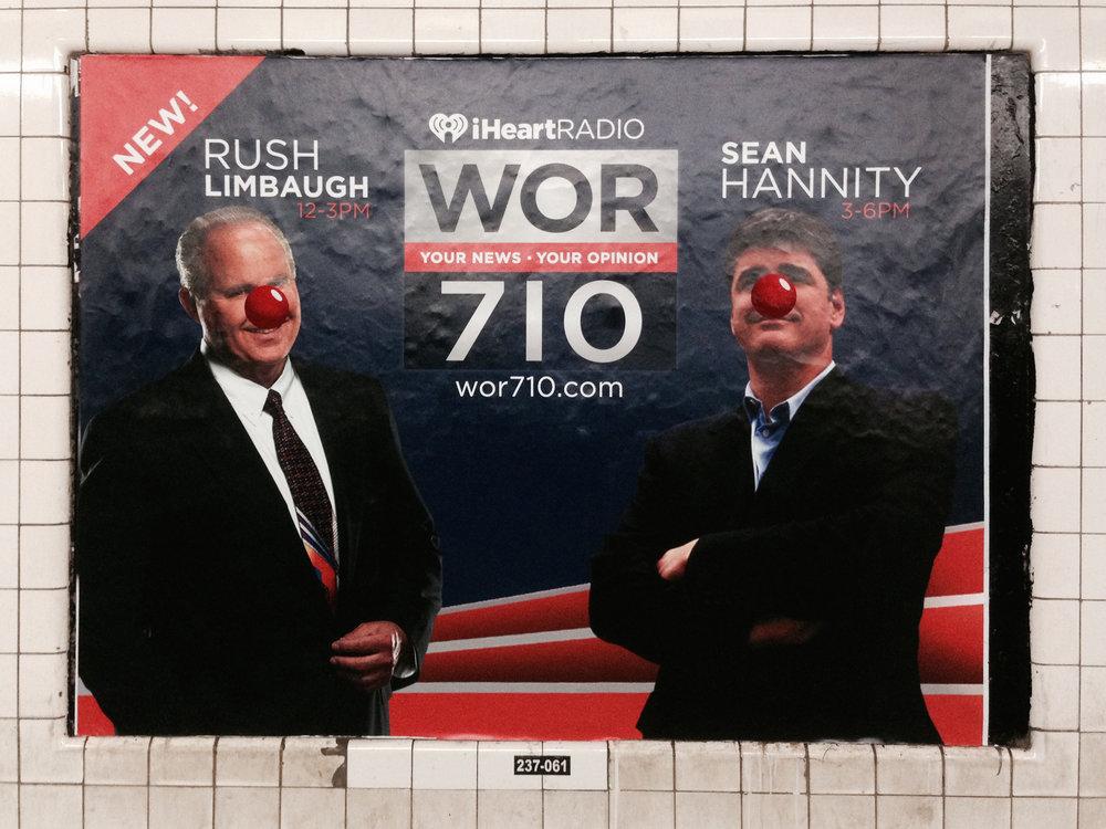 Rush and Sean.jpg