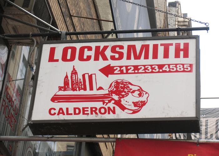 Calderon Locksmith.jpg