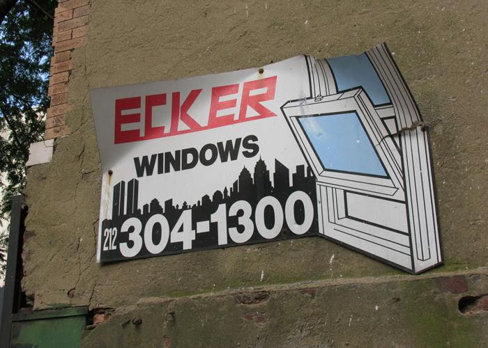 Ecker Windows.jpg