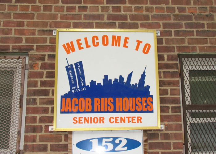 Jacob Riis Houses.jpg