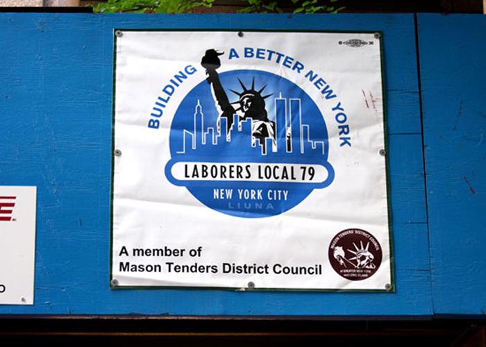 laborers_local.jpg