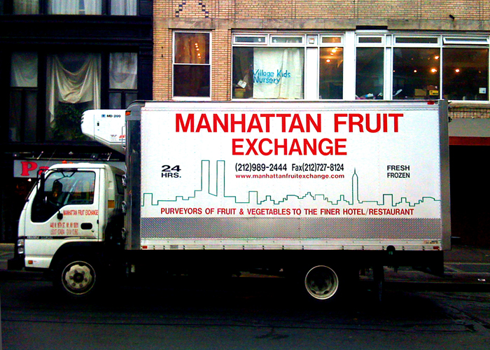 Manhattan Fruit Exchange.jpg