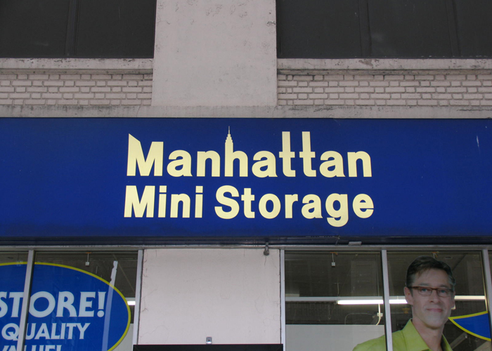 Manhattan Mini Storage.jpg