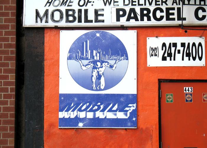 mobile_parcel.jpg